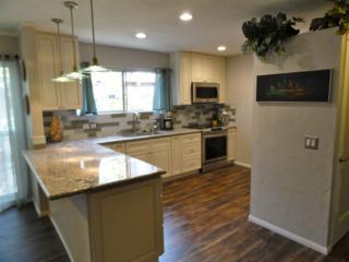 2600  Torrey Pines  B39, La Jolla, CA 92037 (#150014793) :: Pickford Realty LTD, DBA Berkshire Hathaway HomeServices California Properties