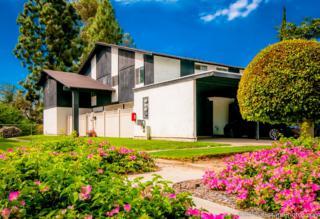 5269  Caminito Mindy  , San Diego, CA 92105 (#150014875) :: Century 21 Award - Ruth Pugh Group