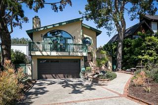 2114  De Mayo  , Del Mar, CA 92014 (#150015103) :: Pickford Realty LTD, DBA Berkshire Hathaway HomeServices California Properties