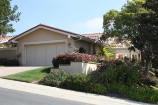 6365  Via Cabrera  , La Jolla, CA 92037 (#150015279) :: Pickford Realty LTD, DBA Berkshire Hathaway HomeServices California Properties