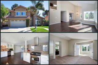 1764  Country Squire  , Vista, CA 92081 (#150015523) :: Whissel Realty
