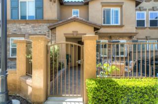 10413  Shelborne St.  47, San Diego, CA 92127 (#150016020) :: Shay Realtors