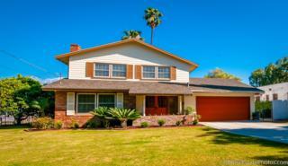 8428  Golden Ave  , Lemon Grove, CA 91945 (#150016136) :: Century 21 Award - Ruth Pugh Group
