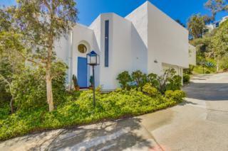 8356  Gilman  , La Jolla, CA 92037 (#150016191) :: Pickford Realty LTD, DBA Berkshire Hathaway HomeServices California Properties