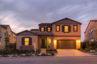 15738  Tanner Ridge Rd.  , San Diego, CA 92127 (#150016286) :: Shay Realtors