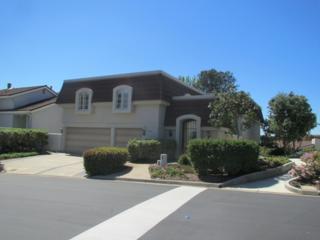 8266  Caminito Lacayo  , La Jolla, CA 92037 (#150016418) :: Pickford Realty LTD, DBA Berkshire Hathaway HomeServices California Properties