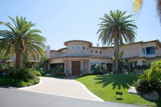 6951  Royal Birkdale Place  , Rancho Santa Fe, CA 92067 (#150016443) :: Pickford Realty LTD, DBA Berkshire Hathaway HomeServices California Properties