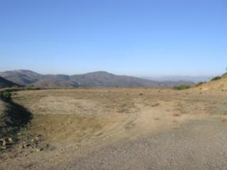 7670  Camino De Arriba  7670, Rancho Santa Fe, CA 92067 (#150016451) :: Pickford Realty LTD, DBA Berkshire Hathaway HomeServices California Properties