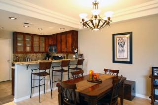 1079  Sapphire Street  , San Diego, CA 92109 (#150016452) :: Pickford Realty LTD, DBA Berkshire Hathaway HomeServices California Properties