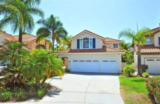 18105  Chieftain  , San Diego, CA 92127 (#150016496) :: Whissel Realty