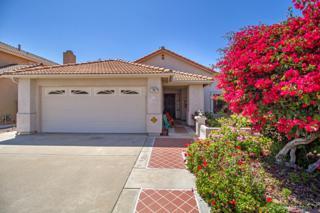 11520  Box Elder Way  , San Diego, CA 92127 (#150016507) :: Shay Realtors