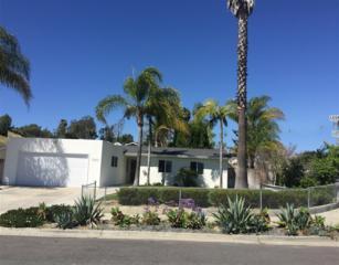 5242  Leon Street  , Oeanside, CA 92057 (#150016514) :: Shay Realtors