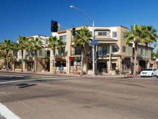 4151  Mission Blvd  #202, San Diego, CA 92109 (#150016515) :: Shay Realtors