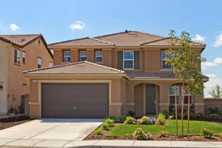 37393  Valley Spring  , Murrieta, CA 92563 (#150016525) :: Whissel Realty