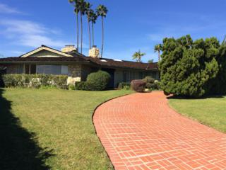 5926  La Jolla Mesa Drive  , La Jolla, CA 92037 (#150016536) :: Pickford Realty LTD, DBA Berkshire Hathaway HomeServices California Properties