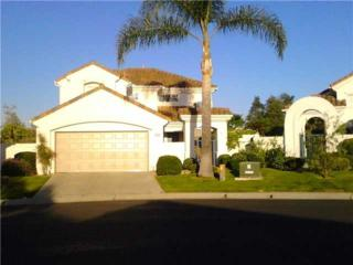 4961  Lerkas Way  , Oceanside, CA 92056 (#150016543) :: Allison James Estates and Homes