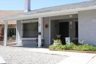 2679  Joann Drive  , Oceanside, CA 92056 (#150016566) :: Pickford Realty LTD, DBA Berkshire Hathaway HomeServices California Properties