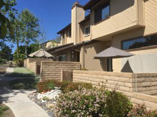 2503  Woodlands Way  , Oceanside, CA 92054 (#150016567) :: Pickford Realty LTD, DBA Berkshire Hathaway HomeServices California Properties