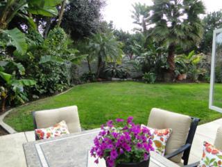 16  Suncreek  , Irvine, CA 92604 (#150016570) :: Pickford Realty LTD, DBA Berkshire Hathaway HomeServices California Properties