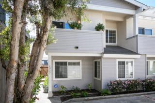 4933 Brighton  Avenue  , San Diego, CA 92107 (#150016607) :: Whissel Realty
