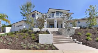 6701  Avenida Manana  , La Jolla, CA 92037 (#150016631) :: Pickford Realty LTD, DBA Berkshire Hathaway HomeServices California Properties