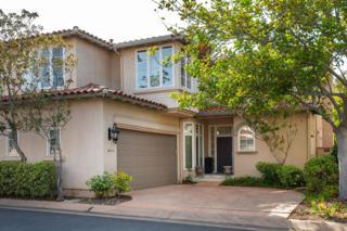 9694  Claiborne Square  , La Jolla, CA 92037 (#150016642) :: Pickford Realty LTD, DBA Berkshire Hathaway HomeServices California Properties