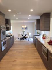 5557  Avenida Fiesta  , La Jolla, CA 92037 (#150016648) :: Pickford Realty LTD, DBA Berkshire Hathaway HomeServices California Properties