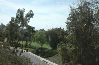7145  Fairway Road  7145, Lqa Jolla, CA 92037 (#150016702) :: Pickford Realty LTD, DBA Berkshire Hathaway HomeServices California Properties
