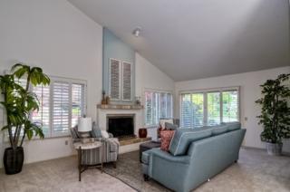 2310  Via Munera  , La Jolla, CA 92037 (#150016794) :: Pickford Realty LTD, DBA Berkshire Hathaway HomeServices California Properties