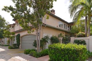 3137  Hamburg Square  , La Jolla, CA 92037 (#150016853) :: Pickford Realty LTD, DBA Berkshire Hathaway HomeServices California Properties