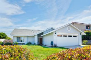 1336  Knoll  , Oceanside, CA 92054 (#150016890) :: The Marelly Group | Realty One Group