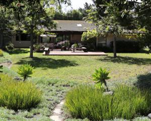 2908  Woodford Drive  , La Jolla, CA 92037 (#150016909) :: Pickford Realty LTD, DBA Berkshire Hathaway HomeServices California Properties