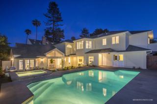 214  Avenida Cortez  , La Jolla, CA 92037 (#150016956) :: Pickford Realty LTD, DBA Berkshire Hathaway HomeServices California Properties
