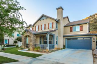 2928  Murcott  , Escondido, CA 92027 (#150016969) :: Allison James Estates and Homes