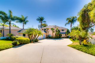 2397  Ivy  , Oceanside, CA 92054 (#150017135) :: The Marelly Group | Realty One Group