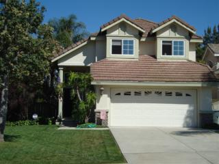 951  Iron Horse Drive  , San Marcos, CA 92078 (#150017158) :: Realty San Diego