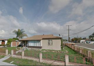 1197  Tobias Drive  , Chula Vista, CA 91911 (#150018476) :: Century 21 Award - Ruth Pugh Group