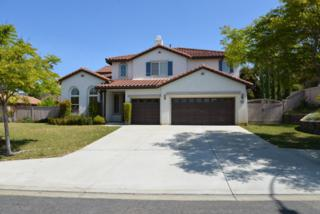 732  Banyan Court  , San Marcos, CA 92069 (#150018540) :: The Marelly Group | Realty One Group
