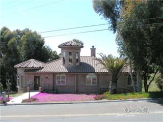 537  Hoover Street  , Oceanside, CA 92054 (#150018652) :: The Marelly Group | Realty One Group