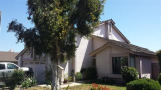 4809  Glenhaven Drive  , Oceanside, CA 92056 (#150018852) :: The Marelly Group | Realty One Group