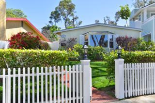 5407  Waverly Ave  , La Jolla, CA 92037 (#150019339) :: Pickford Realty LTD, DBA Berkshire Hathaway HomeServices California Properties