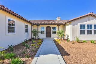 463  Canyon Rim Drive  , El Cajon, CA 92021 (#150019649) :: Whissel Realty