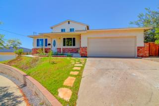 3154  Belle Isle  , San Diego, CA 92105 (#150019846) :: Whissel Realty