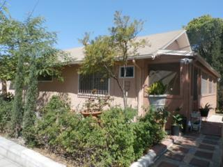 4902  73rd St  , San Diego, CA 92115 (#150019886) :: Whissel Realty