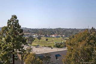 2401  La Costa Avenue  B, Carlsbad, CA 92009 (#150020180) :: The Marelly Group   Realty One Group