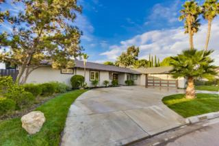4940  Armin Way  , San Diego, CA 92115 (#150020284) :: Jacobo Realty Group