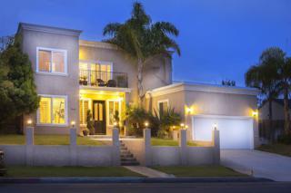9543  La Jolla Shores Drive  , La Jolla, CA 92037 (#150020352) :: Pickford Realty LTD, DBA Berkshire Hathaway HomeServices California Properties