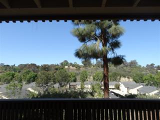 8640  Via Mallorca  B, La Jolla, CA 92037 (#150020434) :: Pickford Realty LTD, DBA Berkshire Hathaway HomeServices California Properties