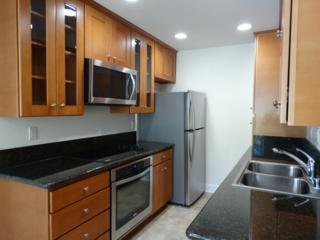 3116  Via Alicante  D, La Jolla, CA 92037 (#150020444) :: Pickford Realty LTD, DBA Berkshire Hathaway HomeServices California Properties