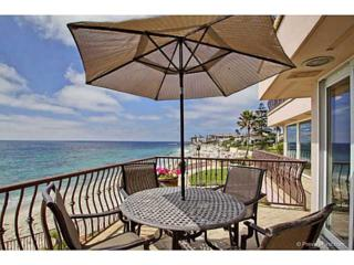 La Jolla, CA 92037 :: Pickford Realty LTD, DBA Berkshire Hathaway HomeServices California Properties